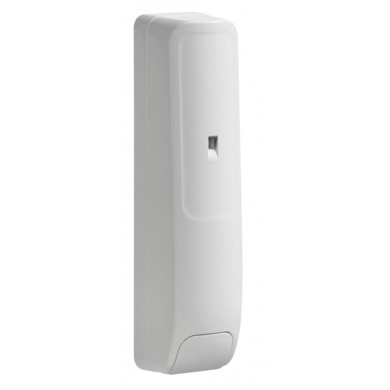 Dsc Neo Wireless Shock Sensor Zions Security Alarms