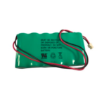 ADT TS Keypad Battery