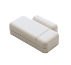 Qolsys Encrypted Mini Door Window Sensor