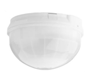360 Degree Ceiling Motion Detector