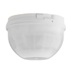 360 Degree Tri-Tech Ceiling Motion Detector
