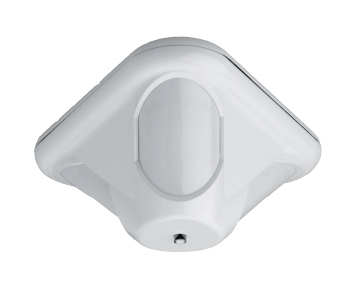 Ceiling Motion Detector