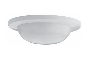 Low Profile Ceiling Motion Detector