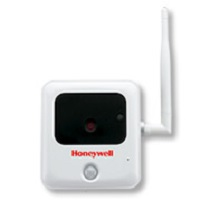 Honeywell Outdoor WiFi Camera