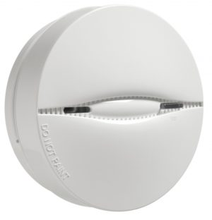 DSC NEO Wireless Smoke Detector
