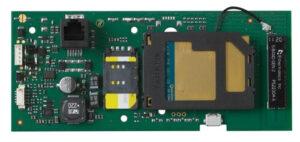 Lynx Plus ADT CDMA Verizon Cell Radio