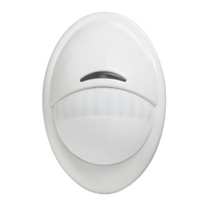 DSC NEO Wireless Motion Detector