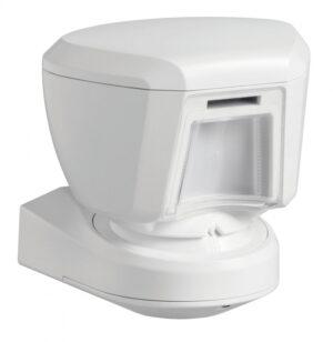 DSC NEO Wireless Outdoor Motion Detector