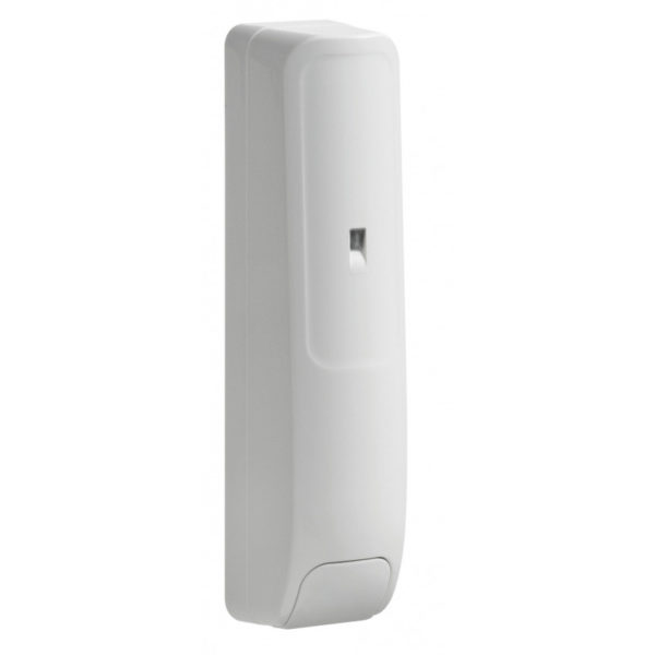 DSC NEO Wireless Shock Sensor