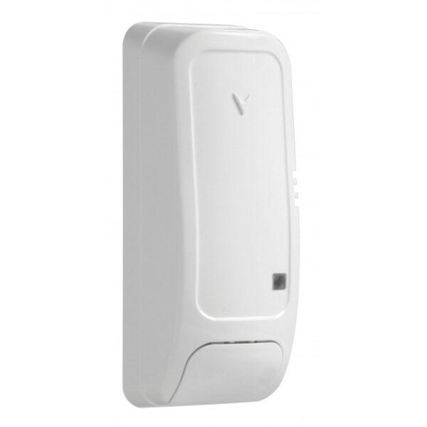DSC NEO Wireless Temperature Sensor