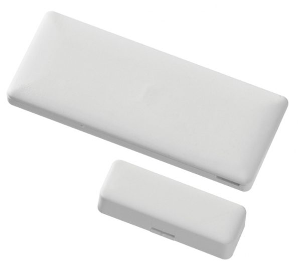 DSC NEO Wireless Door Window Sensor