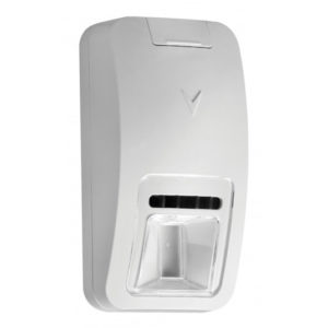 DSC NEO Wireless Mirror Motion Detector