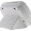 DSC NEO Wirefree Deskmount Stand and Transformer