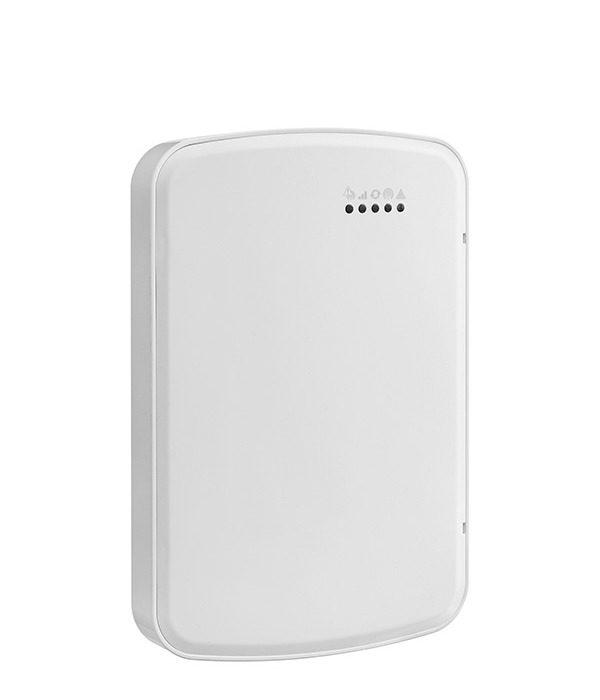 DSC NEO Alarm.com Cellular Comunicator
