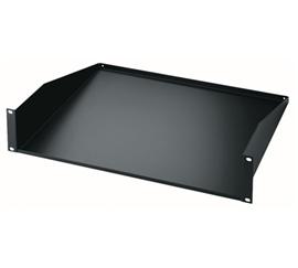 Universal Rack Shelf 2 Space