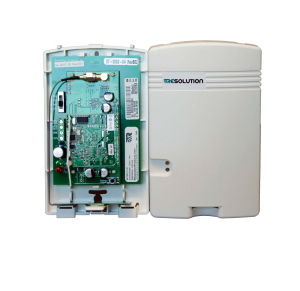 Leviton Z Wave Appliance Module Zions Security Alarms