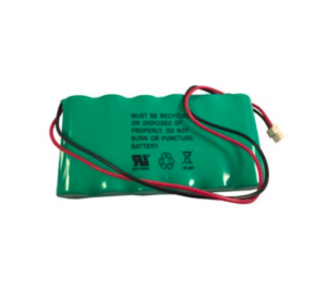 24 Hour Lynx Back Up Battery