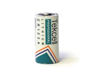 Replacement Battery for ADT Wireless Door/Window Sensor