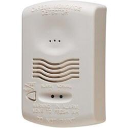 ADT Carbon Monoxide Detector Wired