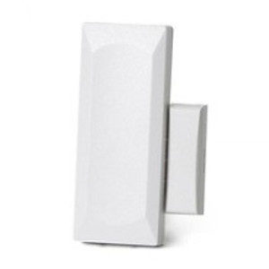 Wireless ADT Window Sensor