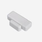 Qolsys Mini Extended Door Window Sensor