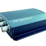 TVI Distributor