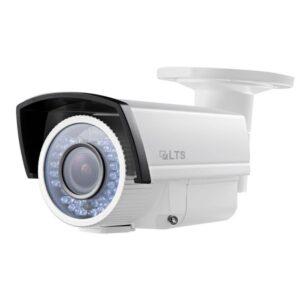 HD-TVI Bullet Camera 2.1MP