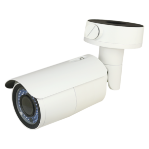 2MP Bullet Camera Varifocal Zoom