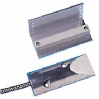 Magnet for Overhead Door Contact