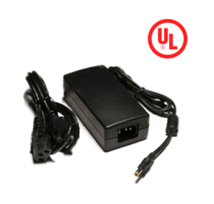 Power Adapter 12V 5 Amp