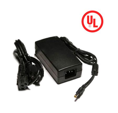 Power Adapter 12V 5 Amp