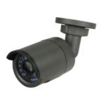 HD-TVI Bullet Camera 3.6mm 2MP