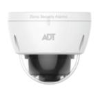 ADT Pulse Dome Camera MDC835