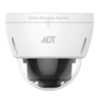 ADT Pulse Dome Camera MDC835
