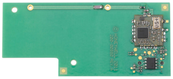 Zwave Module for Lynx Touch