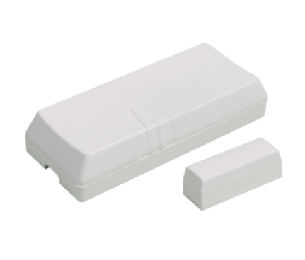 Qolsys Standard Door Window Sensor