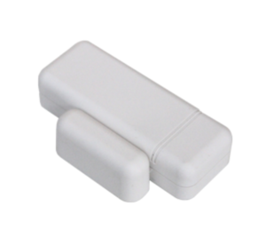 Qolsys Mini Extended Door Window Sensor