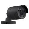 HD-TVI Bullet Camera 3.6mm 1.3MP