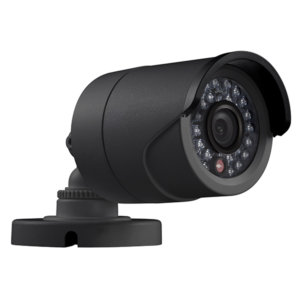 HD-TVI Bullet Camera 3.6mm 1.3MP
