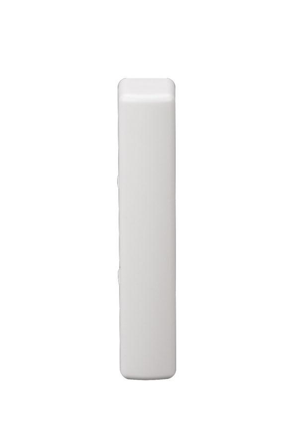 ADT Wireless Slimline Door or Window Sensor