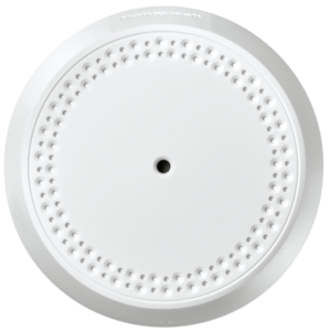Lyric Glassbreak Detector