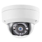 3MP Dome Camera Matrix IR 2.8mm