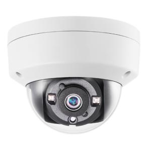 3MP Dome Camera