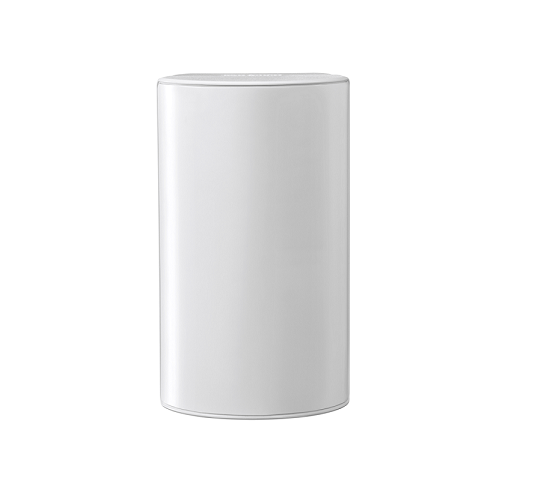 ADT Command Wireless Motion Detector