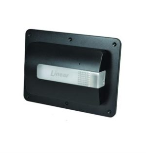 Garage Door Opener Remote Controller