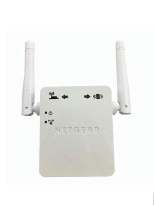ADT Pulse Wifi Range Extender WN3000RPH