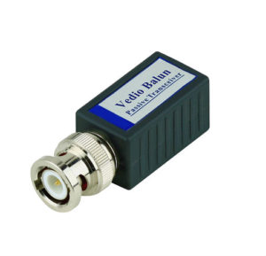 Analog Camera Twisted Pair Video Balun