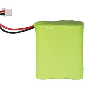 2GIG Go! Control Back Up Battery