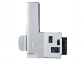 2GIG GC3 4G LTE Cell Radio
