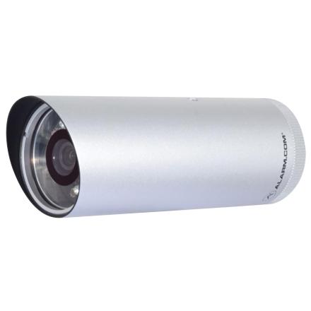 Alarm.com Outdoor PoE IP Nightvision Camera